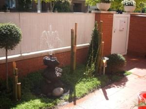 Prepara tu jard n para la primavera bodasnm for Tu jardin con enanitos acordes