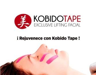 nuevo-tratamiento-en-naïr-natural-kobidotape-antiaging_img17018t1m0w960h540