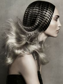 c7dcf39373ec48fa61e5b048913ffc28--layered-hairstyles-gorgeous-hairstyles