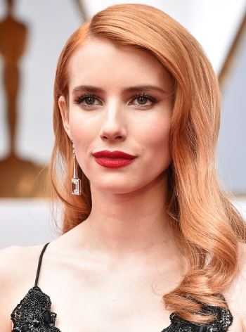 emma-roberts-getty-a