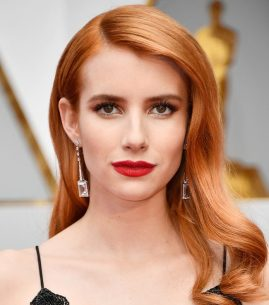 Emma-Roberts-Net-Worth-e1505739955902