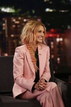 jimmy-kimmel-live-airs-every-weeknight-at-11-35-p-m-edt-and-news-photo-1056478118-1541427887.jpg